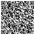 QR code with Delta Travel Center Corp contacts