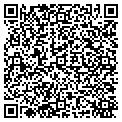 QR code with Ouachita Engineering Inc contacts