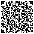 QR code with Emad Mryyan contacts