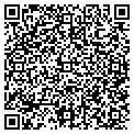 QR code with Abalo Auto Sales Inc contacts