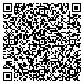 QR code with Workforce Centers Of Arkansas contacts