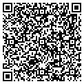 QR code with Megabyte Computer Center contacts