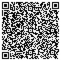 QR code with Phils Auto & Transmission contacts