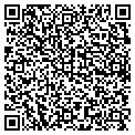 QR code with Fred Beyer Swine Facility contacts