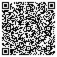 QR code with Lee's Auto Sales contacts
