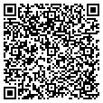 QR code with Country Kitchen contacts
