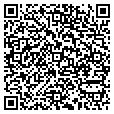 QR code with Wilmont Head Start contacts