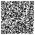QR code with Jiffy Mart Inc contacts