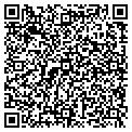 QR code with Melbourne Municipal Judge contacts