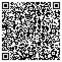 QR code with First Southern Baptist Church contacts