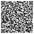 QR code with Rondell Car Wash Supply contacts