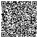 QR code with Nicks Construction LLC contacts