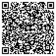 QR code with Special Effects contacts