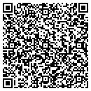 QR code with Arkansas Humanities Council contacts