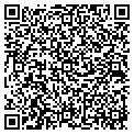 QR code with Associated Credit Agency contacts