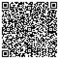 QR code with James Built Homes contacts