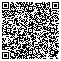 QR code with New Town Mssnary Baptst Church contacts