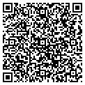QR code with Arkansas Boll Weevil Program contacts