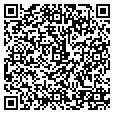 QR code with Artist Point contacts