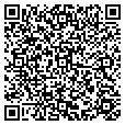 QR code with Noacon Inc contacts