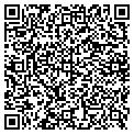 QR code with Twin Cities Dental Clinic contacts