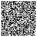 QR code with Arkansas Telephone Co contacts