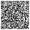 QR code with Zale's Jewelry contacts