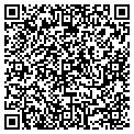 QR code with Woodside Manor Family Center contacts