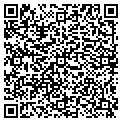 QR code with Midway Pentecostal Church contacts