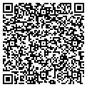 QR code with Advanced Water Systems Inc contacts