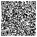 QR code with Eugene Huddleston contacts
