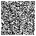 QR code with Diamond Hills Trading Post contacts