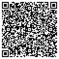 QR code with Pendergrass Construc contacts