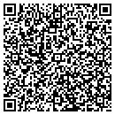 QR code with Chucks Southern Barbeque contacts