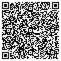 QR code with Mellor & Assoc Advertising contacts