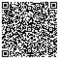 QR code with Floyd's Plumbing Heating & Air contacts