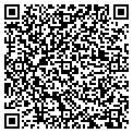 QR code with Arno Financial Services contacts