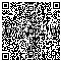 QR code with Green County Community Fund contacts