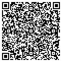 QR code with Razorback Pawn & Computer contacts