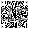 QR code with Earle Senior High School contacts