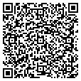QR code with BJB Construction contacts
