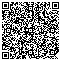 QR code with Freedom Enterprises contacts