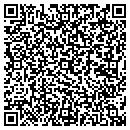 QR code with Sugar Creek Foods-Russellville contacts