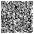 QR code with Forrestry Assoc contacts