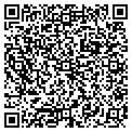 QR code with Mae's Army Store contacts
