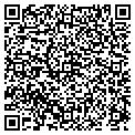 QR code with Pine Hl Free Will Bptst Church contacts