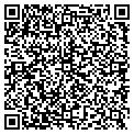 QR code with Cossatot River Wilderness contacts