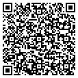 QR code with MRC Bearings contacts