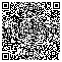 QR code with Daniel's Home Inspections LLC contacts