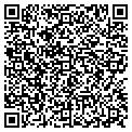 QR code with First American Relocation Inc contacts